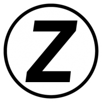 ZooMee electric bikes logo