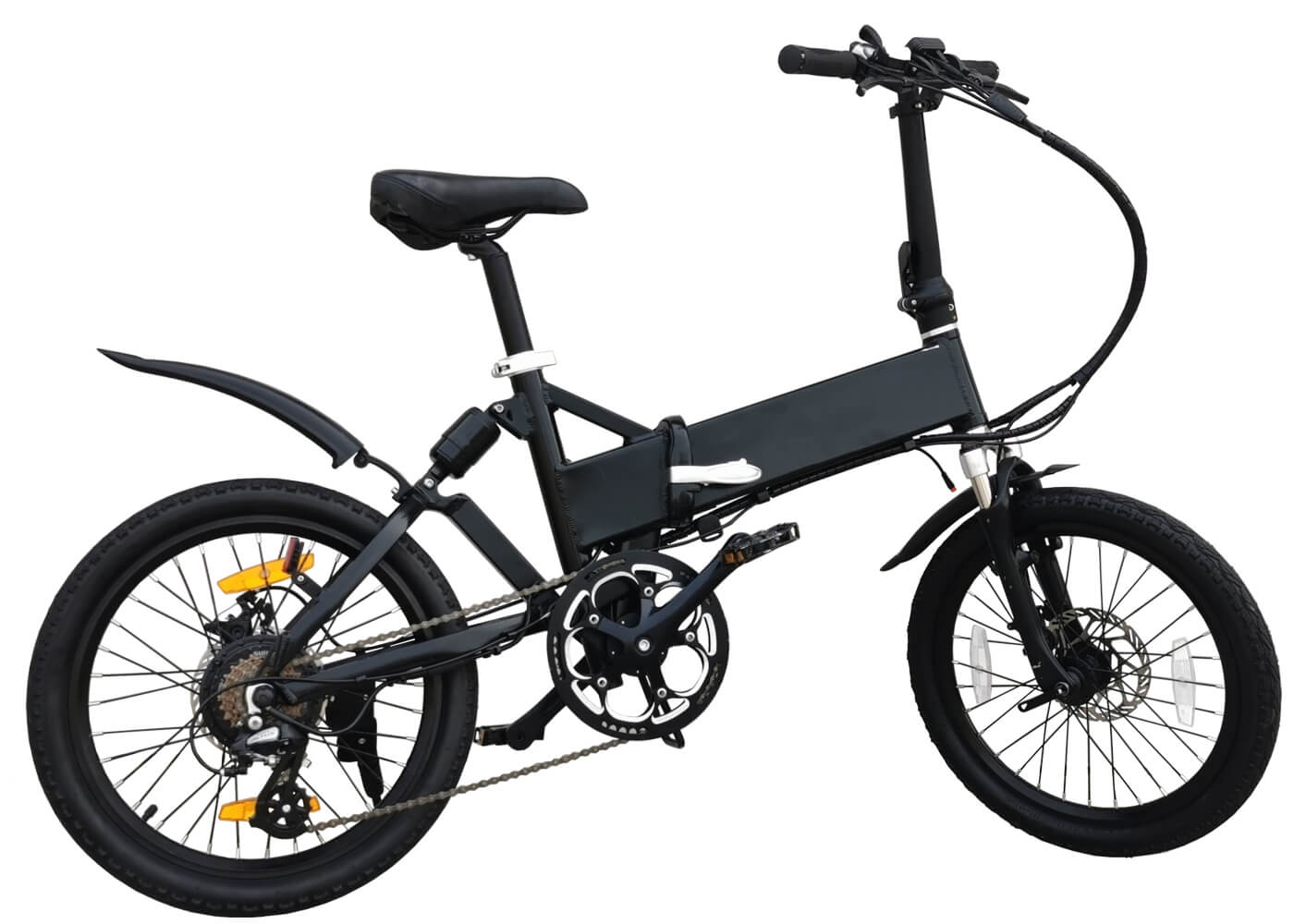 ZooMee electric pedal bikes Burswood Perth